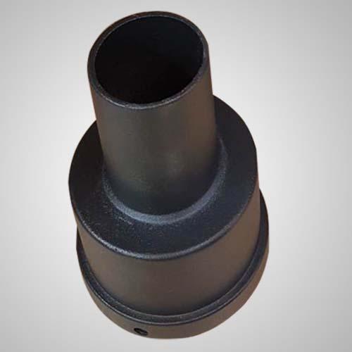 Фото -Переходник для консольных светильников SP2920 10328