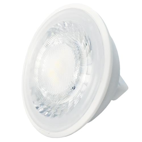 Фото -Светодиодная лампа Feron LB-194 6W G5.3 2700K 25838