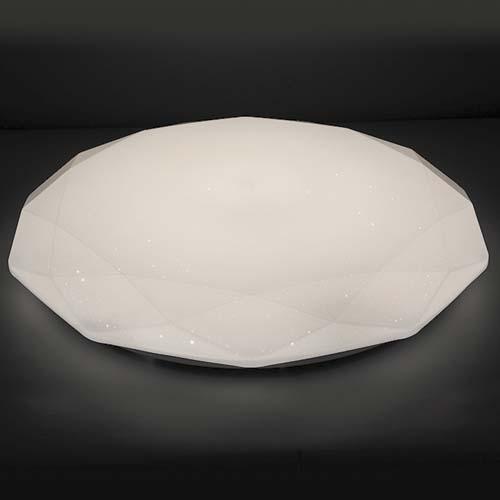 Фото -Светодиодный светильник Feron AL5200 DIAMOND 29516