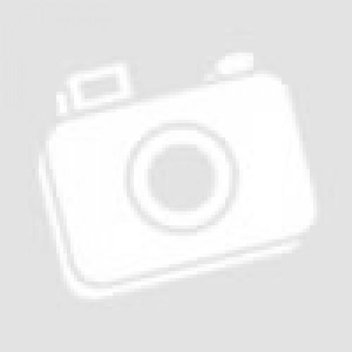 Фото -Светодиодная лампа Feron LB-707 7W E27 4000K 25658
